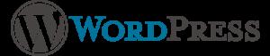 wordpress sites oban web design