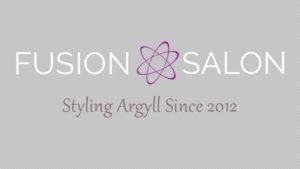 Fusion Argyll