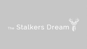 The Stalkers Dream Logo